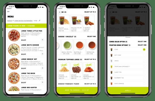 restaurant-mobile-app-ordering