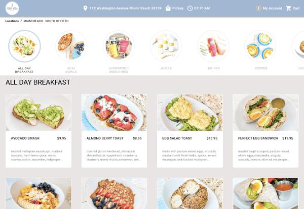 Branded-online-ordering-pura-vida