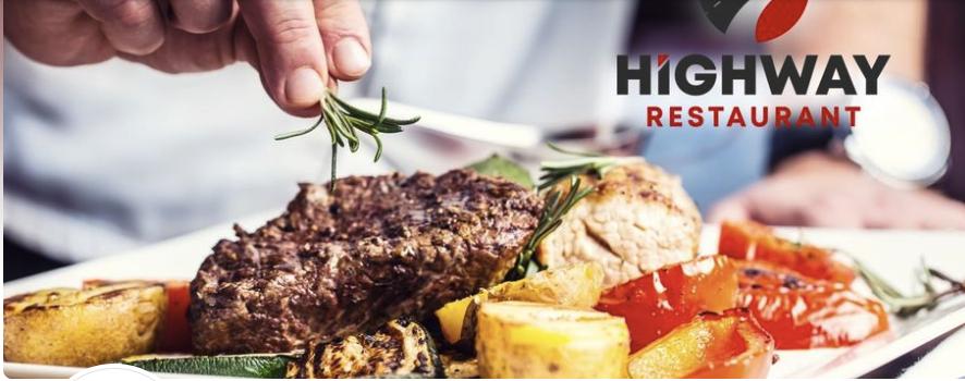 The Highway Restaurant